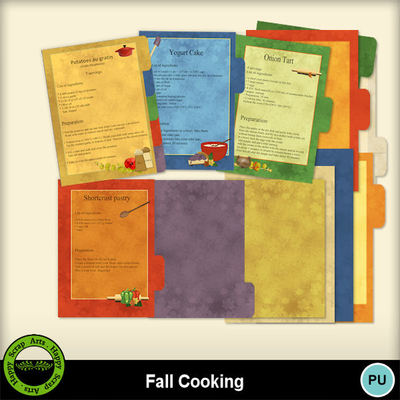 Fall-cooking-recipes