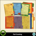 Fall-cooking-recipes_small