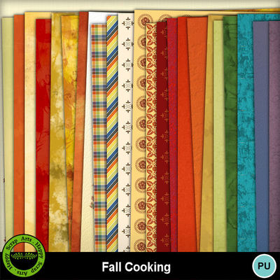 Fall-cooking2