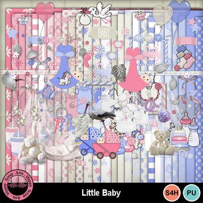 Littlebaby__1_