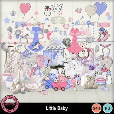 Littlebaby__5_