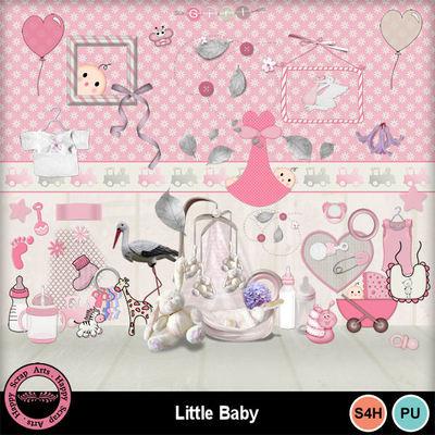 Littlebaby__6_