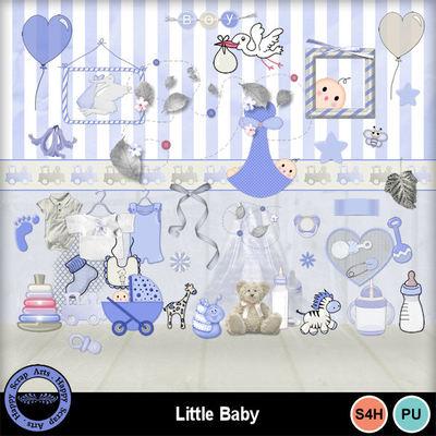 Littlebaby__7_