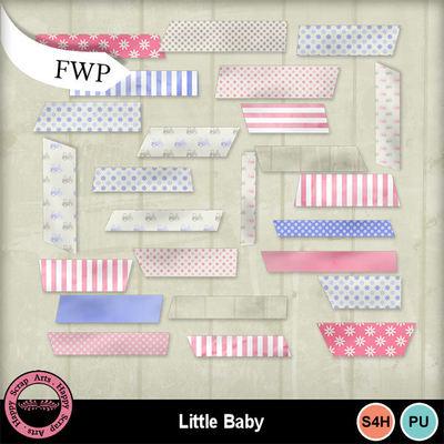 Littlebaby__13_