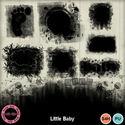Littlebaby__8__small