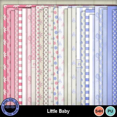 Littlebaby__2_