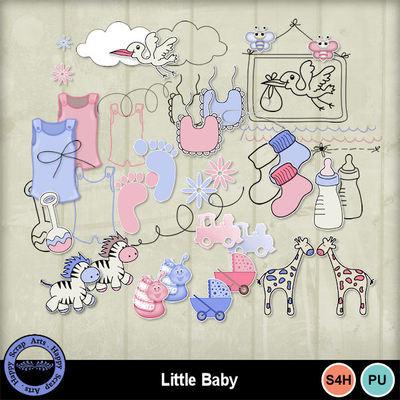 Littlebaby__10_