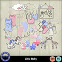 Littlebaby__10__small