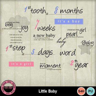 Littlebaby__11_