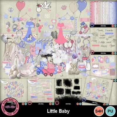 Littlebaby__12_
