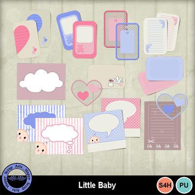 Littlebaby__9_