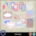 Littlebaby__9__small