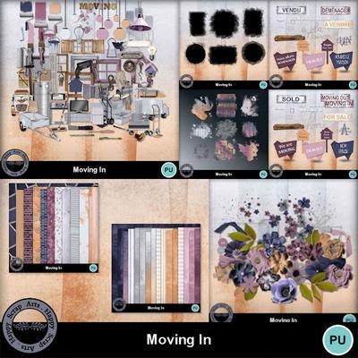 Movingin__13_