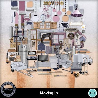 Movingin__1_