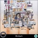 Movingin__1__small