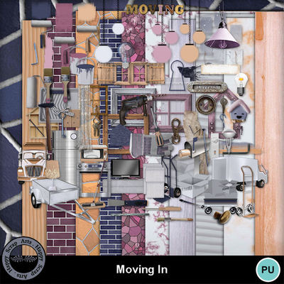 Movingin__2_