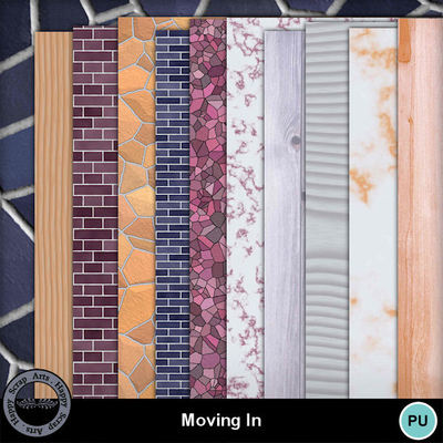 Movingin__3_