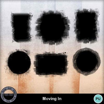 Movingin__11_