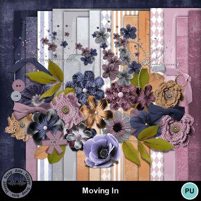 Movingin__5_