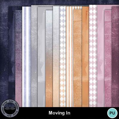 Movingin__7_