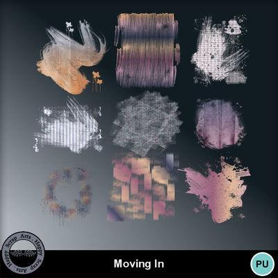 Movingin__12_