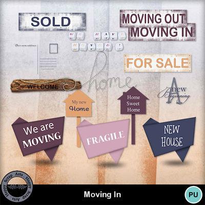 Movingin__9_