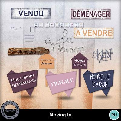 Movingin__10_