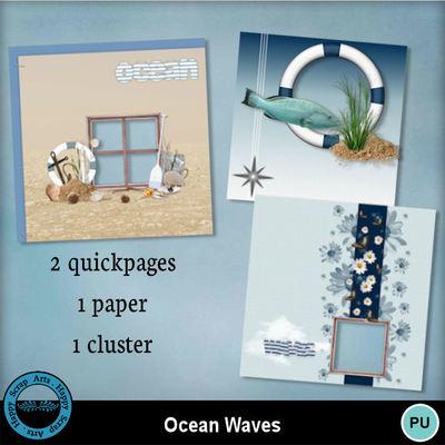 Oceanwaves__5_