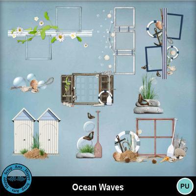 Oceanwaves__4_