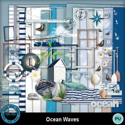 Oceanwaves__3_