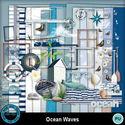 Oceanwaves__3__small