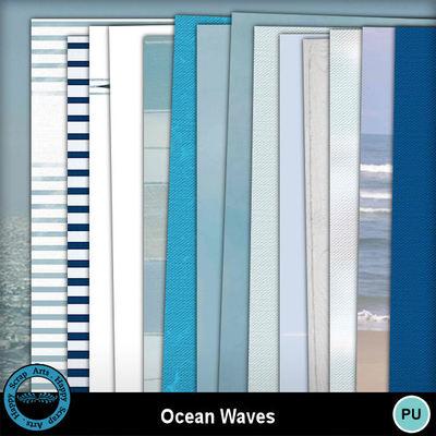 Oceanwaves__2_