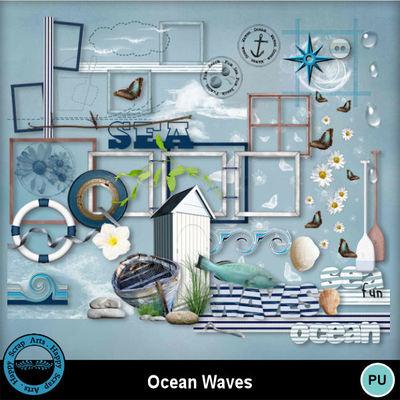 Oceanwaves__1_