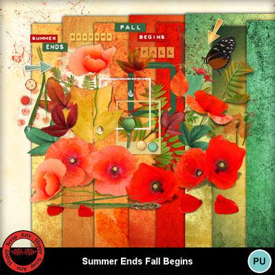 Summerends__1_