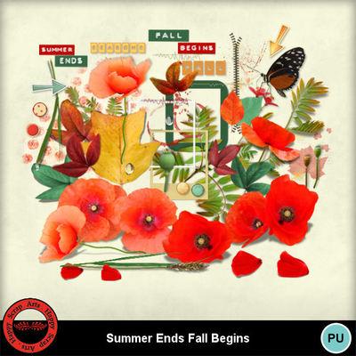 Summerends__2_
