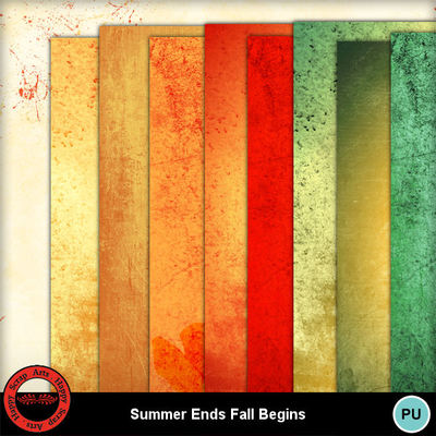 Summerends__3_