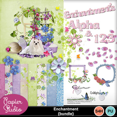 Enchantment_bundle_pv_new