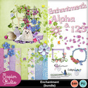 Enchantment_bundle_pv_new_small
