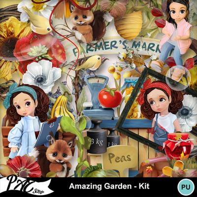 Patsscrap_amazing_garden_pv_kit