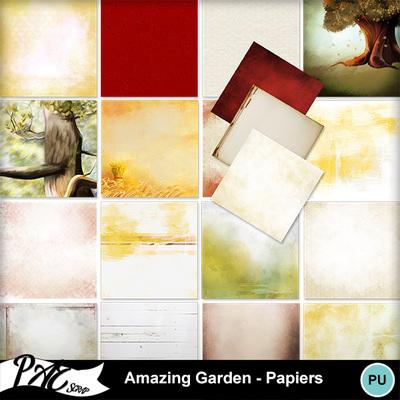 Patsscrap_amazing_garden_pv_papiers