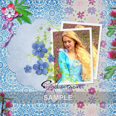 Enchantment_layoutmm