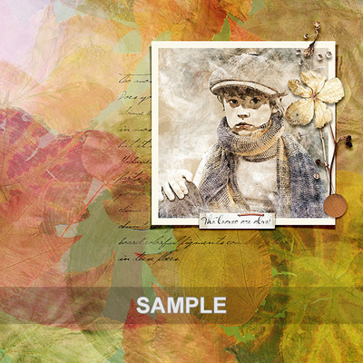 October_pp2_layout_sample