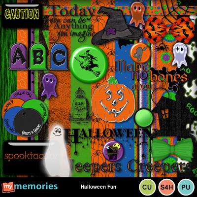 Halloween_fun-001