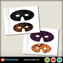 Halloween_mask_qp-001_small