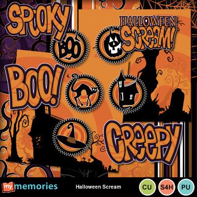 Halloween_scream-001