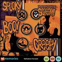 Halloween_scream-001_small