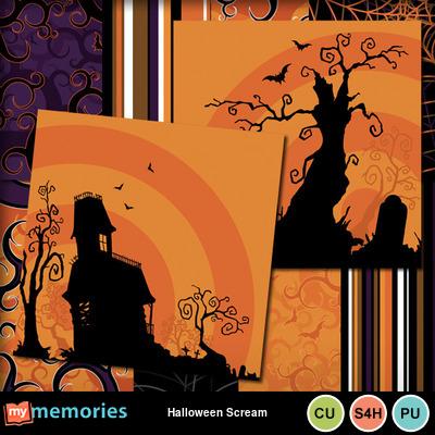 Halloween_scream-002
