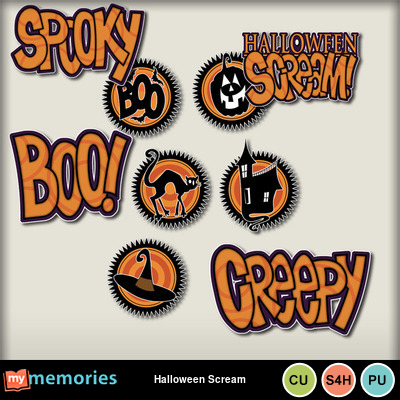 Halloween_scream-003