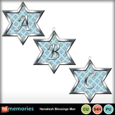 Hanukkah_blessings_mon