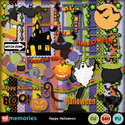 Happy_halloween-001_small